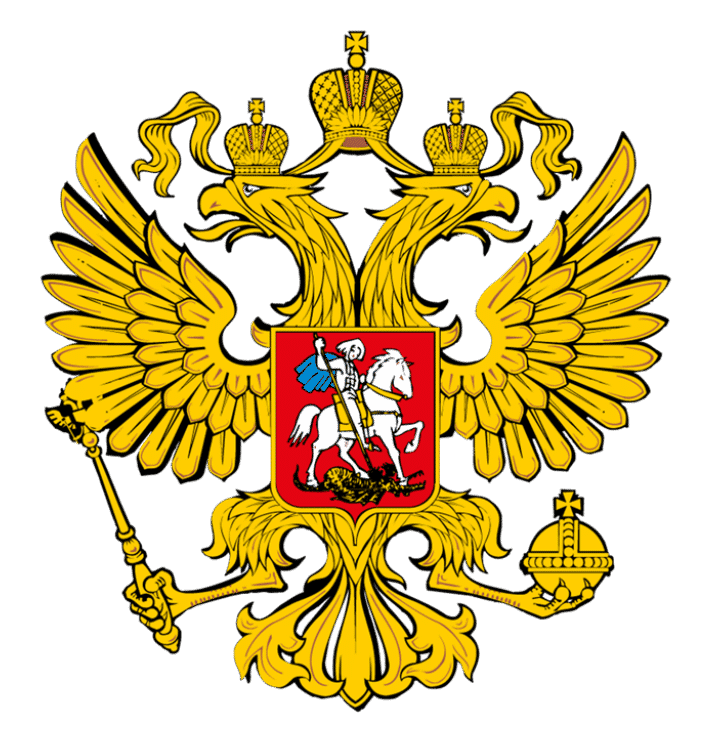 rusya-federasyonu-logo