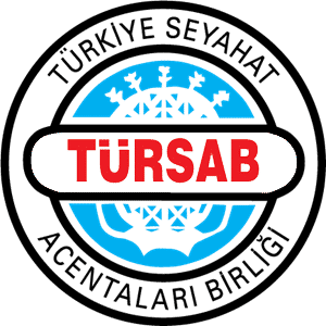 tursab-logosu